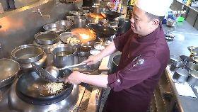 韓嚐就職餐1300
