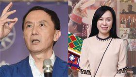 民進黨立委陳瑩遭劇中主角關切。(圖/翻攝自臉書)