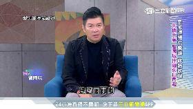 文 安佐當演員1200