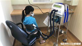 女童反覆胰臟炎 竟是囊狀纖維化作祟