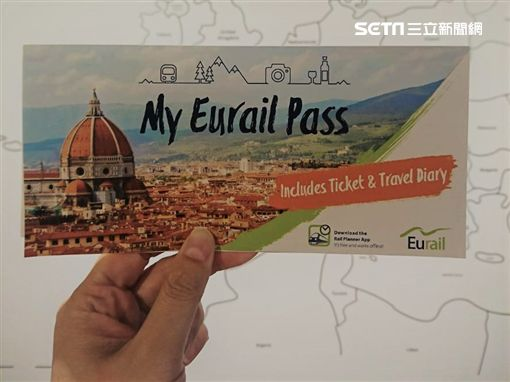 歐洲,坐火車,飛達旅遊