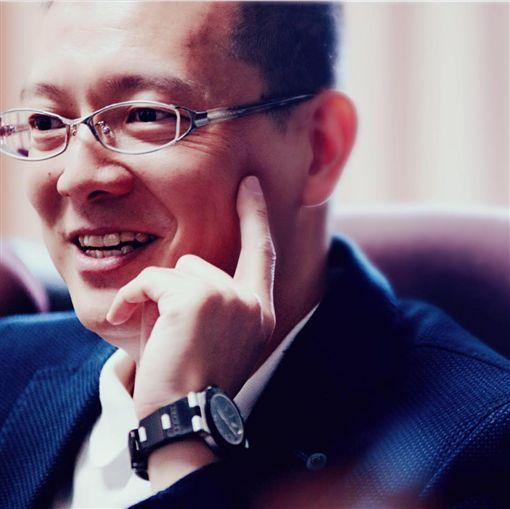 孫大千臉書發文7問國民黨中央提名機制,臉書