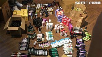 賣含尼古丁電子煙恐觸法 最重判十年