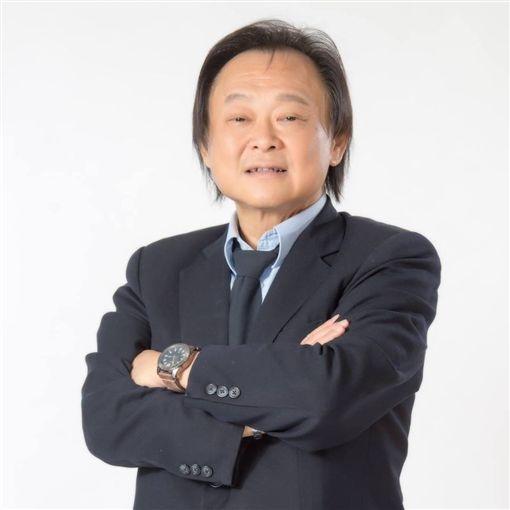 台北市議員王世堅,臉書