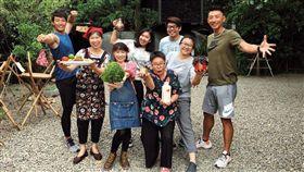 週三《愛玩客》行遍世界各地,此行期待與「台灣最美的風景」相遇