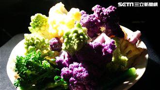 多位名人癌逝 抗癌超級蔬菜是「它」