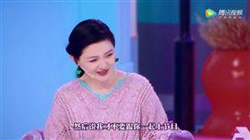 Beauty小姐,大S,阿嬌/翻攝自騰訊視頻