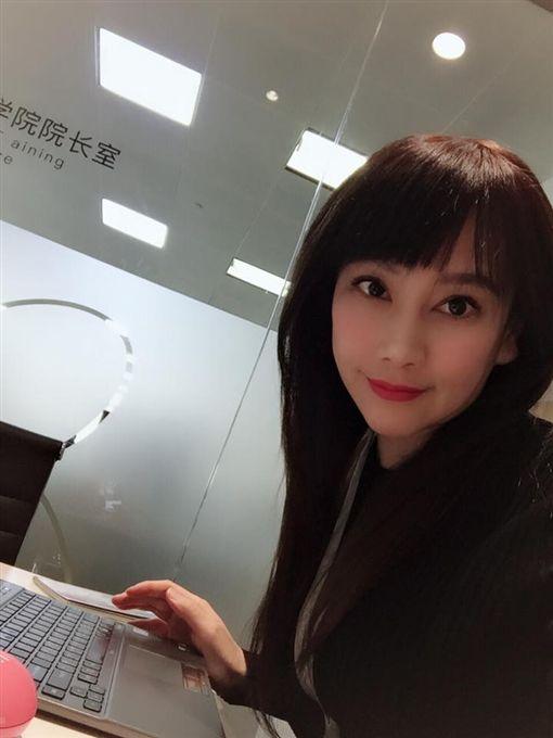 陳子璇/FB