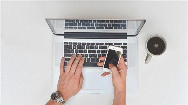 網紅注意!這國要對網路內容創作課稅