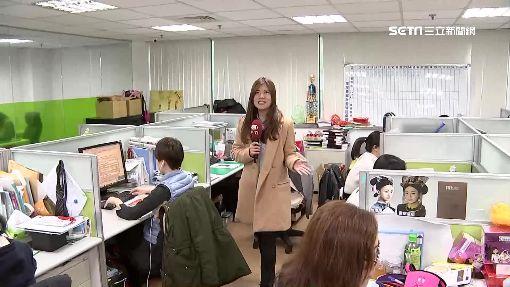 台灣不敢準時下班! 平均一周加班11小時