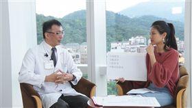 和信醫院陳新炫醫師,胰臟癌