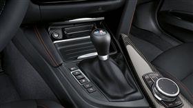 BMW M4(圖/翻攝網路)
