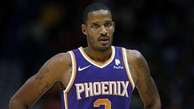 NBA/湖人掰!太陽大鎖被送到巫師 NBA,鳳凰城太陽,洛杉磯湖人,華盛頓巫師,Trevor Ariza 翻攝自推特