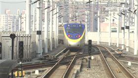 -台鐵-台中市鐵路高架化-