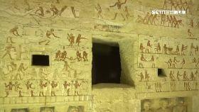 外星訪古墓1800