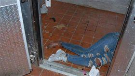 飯店開趴喝茫…19歲少女衝冰櫃活活凍死 母怒告求15億 翻攝自《Hollywood Life》網站