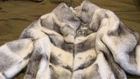 貂皮大衣,賓士車,交換,/翻攝自不要再買了!免費的幻物與幻務