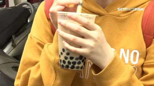 陳三鼎、珍珠奶茶、手搖飲、飲料