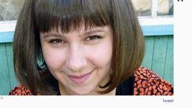 俄羅斯,媽媽,性侵,殺害,棄屍,屍體,森林 https://www.thesun.co.uk/news/7962657/mum-murdered-gang-raped-teen-boys-eaten-animals/