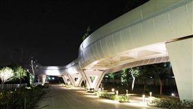 中市6公共工程獲18屆公共工程金質獎(台中市政府)