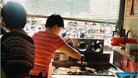 早餐店,早點 圖/攝影者我愛早餐店,flickr CC License https://goo.gl/nfP49J