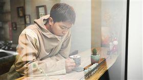 小鬼 圖/翻攝自臉書