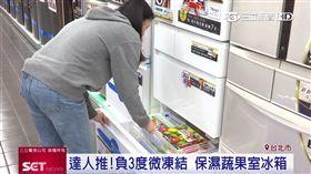 日本,國際牌,冰箱,楊賢英