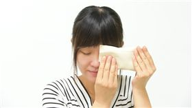 大小眼,肌無力症,大林慈濟醫院,眼科,樊文雄
