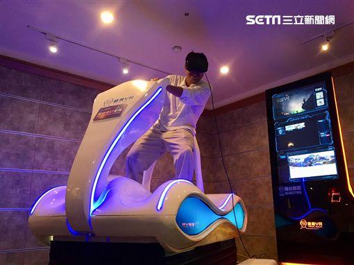 知本老爺酒店,酒店,滑雪度假村,VR體感滑雪機,滑雪,台東知本,知本老爺,泡湯