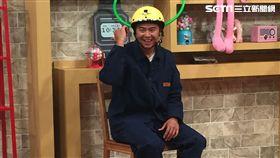小鬼、三上悠亞、櫻萌子、松田美子偶像女團Honey Popcorn 圖/17 Media提供