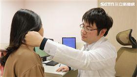 亞洲大學附屬醫院,帶狀皰疹,皮蛇