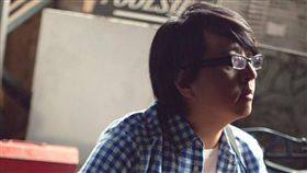 小胖(袁惟仁)10月在上海因腦溢血跌倒昏迷。(圖/翻攝自臉書)