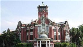 台灣菸酒公司,專賣局,職缺,高薪(圖/翻攝自維基百科)