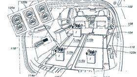 Ford(圖/翻攝網路)