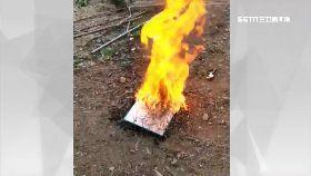 紅藜農怒燒1800