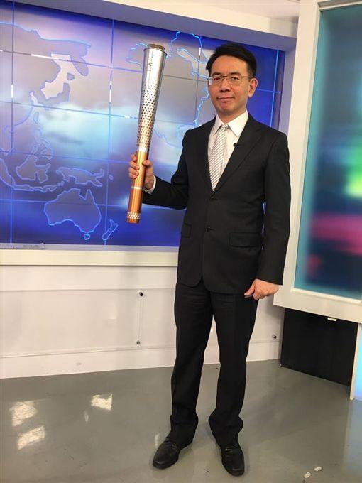 劉寶傑、關鍵時刻/關鍵時刻臉書