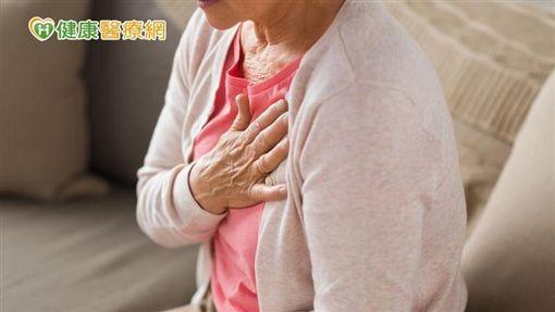 根據流行病學統計,主動脈瓣膜狹窄依嚴重程度會出現胸悶、暈眩及心衰竭等症狀,平均存活時間分別為5、3、2年,這還不包含猝死的數據。