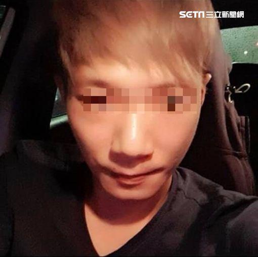 新北市,台北市,性侵,Uber,強吻,襲胸,翻攝自爆料公社