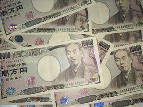 日本,香川,鈔票,回收,廢紙,鉅款,遺失物,舊報紙, 圖/翻攝自Pixabay