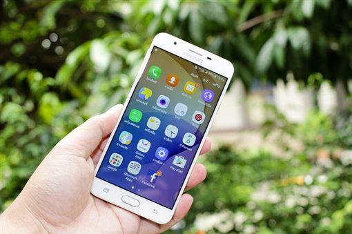 這22款Android App快刪掉!會讓你手機自動點擊廣告耗盡電量。(圖/Pixabay)