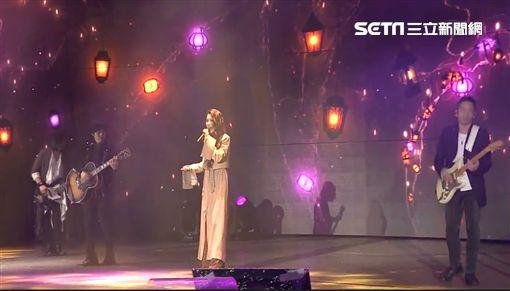 Hebe(田馥甄)、五月天圖/相信音樂提供