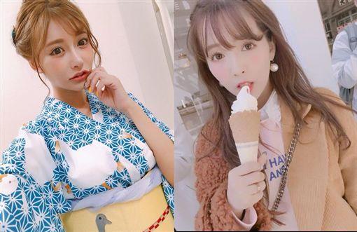 Honey Popcorn,三上悠亞,櫻萌子,松田美子,明日花綺羅