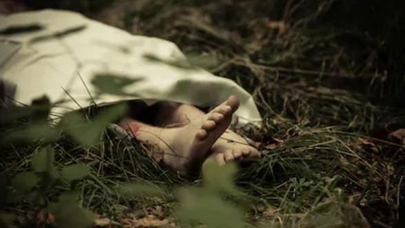 驚悚!女童遭車撞受傷倒地 慘被擄走殺害「器官全被挖光」