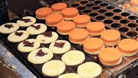 紅豆餅,奶頭,憋笑,/翻攝自爆怨公社