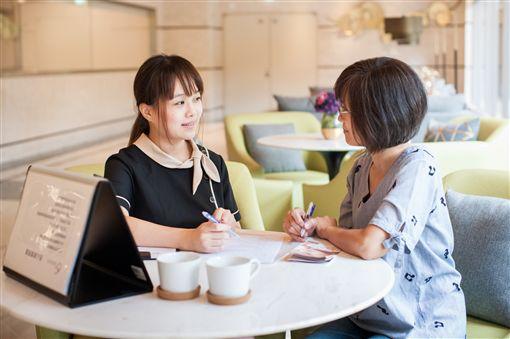 產婦也能當貴婦!麗寶集團跨新領域 推飯店式產後護理中心