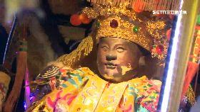 廣澤王傳奇1800