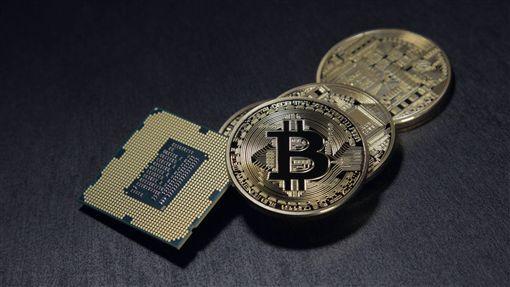 繼股神巴菲特後…諾貝爾獎得主也唱衰比特幣:將徹底崩盤虛擬貨幣,比特幣,bitcoin,挖礦,圖/翻攝自Pixabay