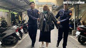迷魂盜,精品,女老闆,新北,記者陳啓明攝