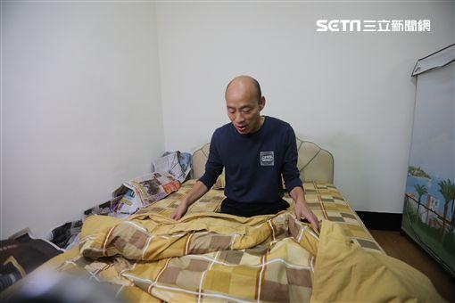 韓國瑜/高雄市政府提供
