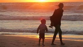 兒子、母子(圖/翻攝Pixabay)